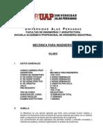 170317210.pdf