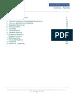Enemem100dias-apostila-quimica.pdf