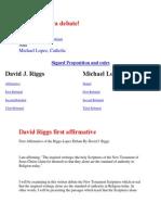 Sola Scriptura debate.pdf