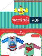 Catalogo Inv 2015 Naniabi