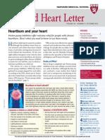 Dr. Frank Talamantes, Ph.D. - Harvard Heart Letter October 2015 Harvard Health.pdf