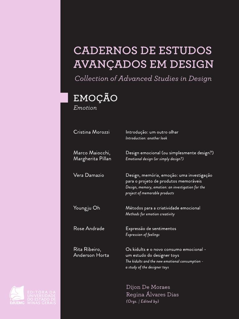Design Emocao 8aa3e92b3c