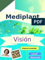 mediplant 1