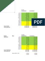 PY 2015 09 - Calculo y Distribución de Energía