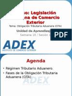 00-LPCE SESION 10 OTA 01-06-2015.ppt