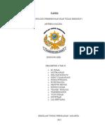 PAPER BUDIDAYA ARTEMIA SALINA.docx