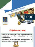 102421629 Mov Periodico 7mo