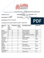 placement 1 logbook record-rotated