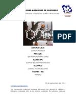 quimica organica....qbp.docx