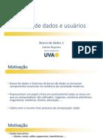 Aula+1+-+Banco+de+dados+e+usuarios