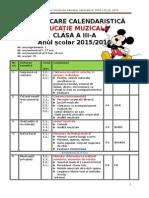educatie_muzicala