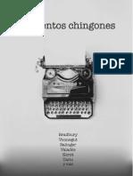 12 cuentos chingones.pdf