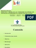 14.Estudio Piloto, Detección y Mejora de Las Condiciones de Estudio Del Estudiante Universitario en La Región Poza Rica-Tuxpan