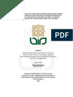 09410157_bab-i_iv-atau-v_daftar-pustaka.pdf