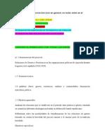 Relaciones d Genero y Resistencia en La Guerra Civil Pablo, Damián y Candela [2](1) (1)