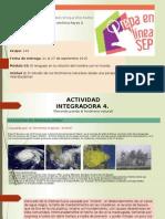 RíosMuñoz_Rubén_ M3S2_reconstruyendo Un Fenómeno Natural Error No Es Infografía