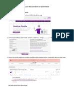 cara-instal-wordpress-di-idhostinger.pdf