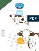 Informe_Sostenibilidad 2014