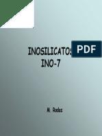 Ino 7