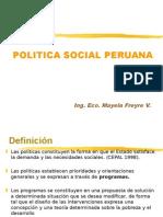 S2 Politca social.ppt