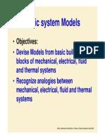 ch8_1 BasicMechanicalSystemModel (1).pdf
