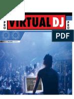 Manual Virtual Dj
