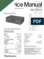 Aiwa TD-8000 TD-A8000 Drivers Windows
