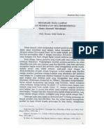 01. Maman Abdul Malik - MEMAHAMI MASA LAMPAU DENGAN PENDEKATAN MULTIDIMENSIONAL(Suatu alternatif Metodologis).pdf