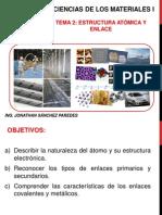 2045_430305_20142_0_Materiales_2B