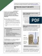 Field Verification Guide