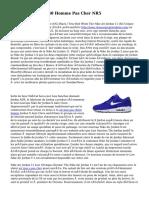 Nike Air Max 95 360 Homme Pas Cher NR5