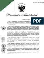 MINSA VACUNAS.pdf