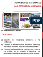 2045_430305_20142_0_Materiales_3