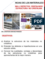 2045_430305_20142_0_Materiales_4