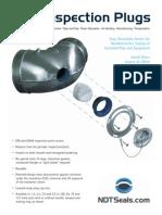 TML Brochure