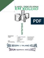 Cover Kimia 3