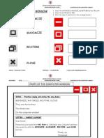 Windows Worksheets1
