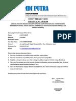 1.F. SURAT PERNYATAAN TIDAK CACAT HUKUM.pdf