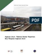 1. Angkutan Umum  Pedoman Standar Penjaminan Mutu Pelayanan Angkutan Umum_opt_3 (1).pdf