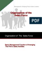 8 Designing & Development of Salesforce Tanner_07