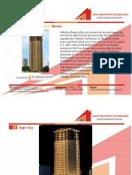 Krishna Palace _Makwana Group _Borivali _Archstones Property Solutions_ASPS_Bhavik_Bhatt