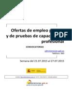 Boletin Convocatorias Empleo (3)