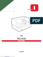 Pr2_plus Service Manual (1)