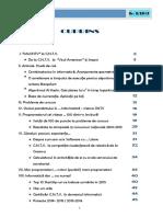 Revista Informatica CNTV - Nr. 2