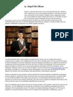 Abogados Penalistas. Zegrí De Olivar