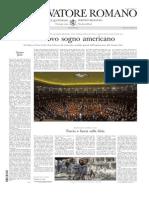 Osservatore_2015.09.26