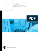 2980330C-LabControlsHandbook