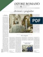 Osservatore_2015.09.23