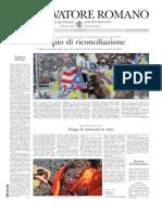 Osservatore_2015.09.22