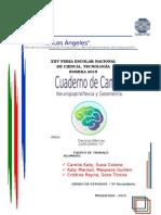 Neuro Cuaderno